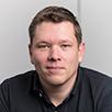 Lars Glindemann