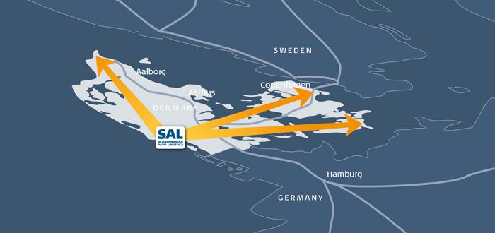 reach denmark one driving period sal esbjerg