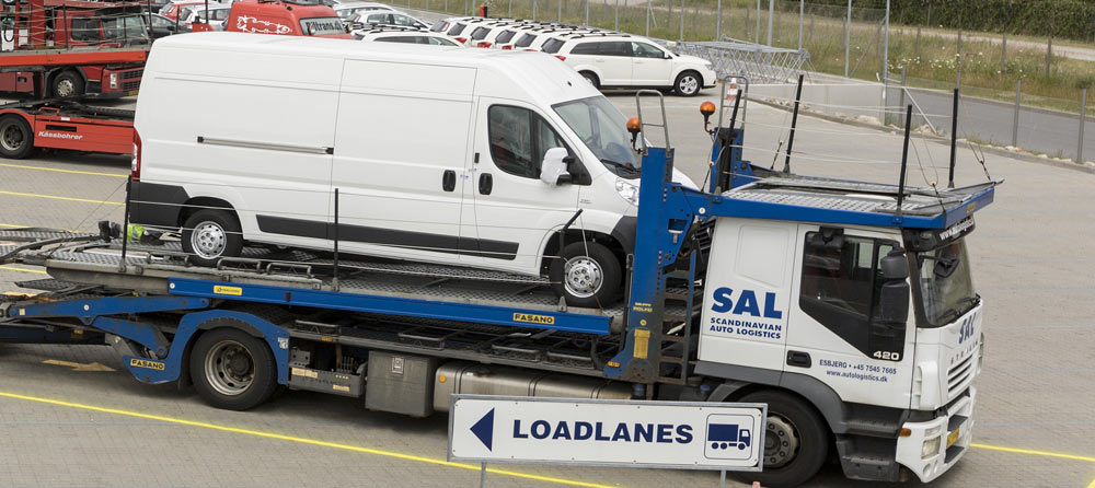 vehicle-distribution-auto-transport