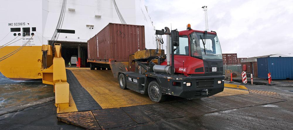 vehicle-distribution-auto-transport